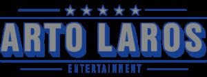 Arto-Laros-Entertainment