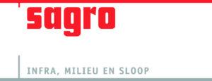 Logo SAGRO