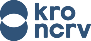 Logo_of_KRO-NCRV