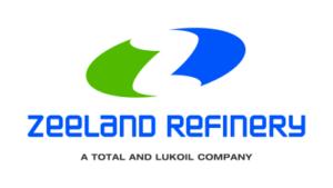 career.profile.94899.zeeland-refinery.logo