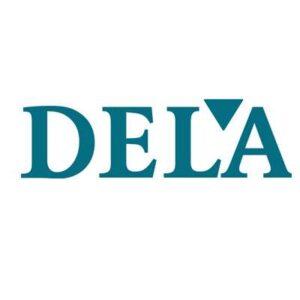 dela-featured-image0d