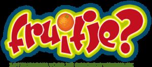 fruitjenu-logo-15096129463