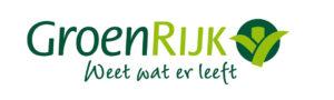 groenrijk-logo