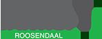 jan-hop-retina-logo