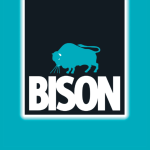 logo-Bison-no-outlines-full-color.png.thumb.1280.1280